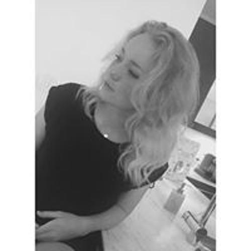 Ella Dahllöf's avatar