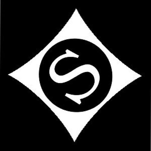 Dj S 404's avatar