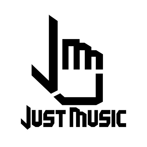 JustMusic's avatar