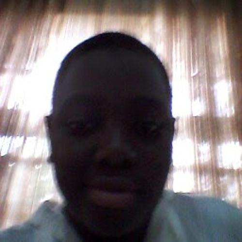 Abdullahi Muhammed's avatar