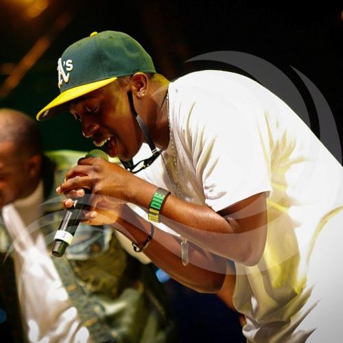 Wally Kyat & Drake Headlines Remix