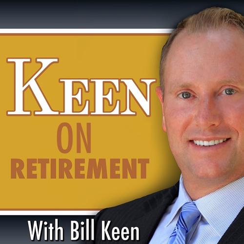 Bill Keen's avatar