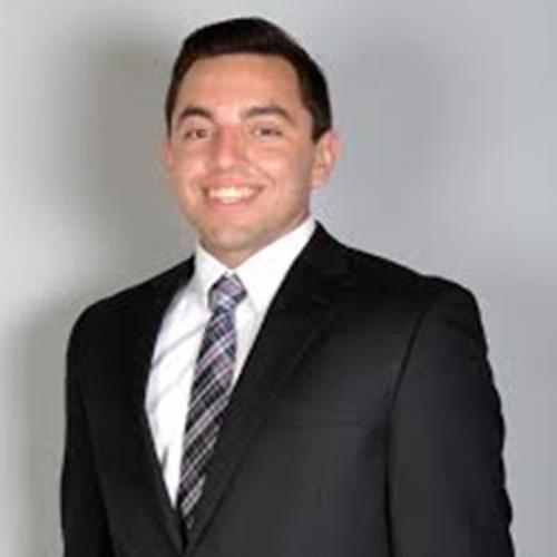Victor Carrizalez's avatar