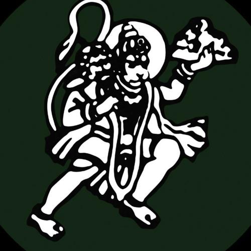 Uk housegangster's avatar