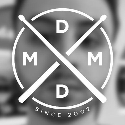 Marco Morabito's avatar
