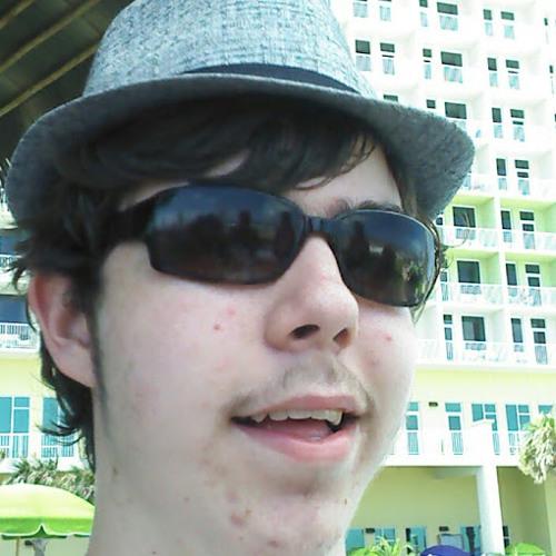 Chris C's avatar