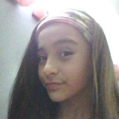 quintero1's avatar