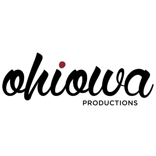 Ohiowa Productions's avatar