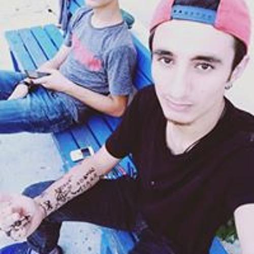 İbrahim Sevinç's avatar