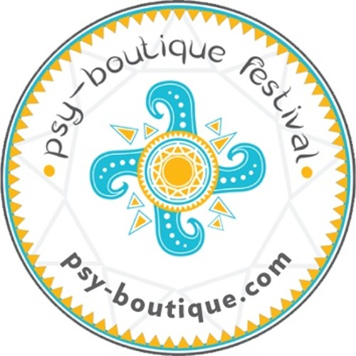 Psy-Boutique's avatar