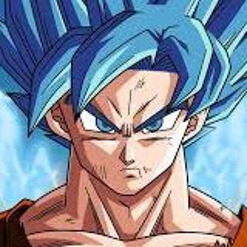 Sosa's avatar