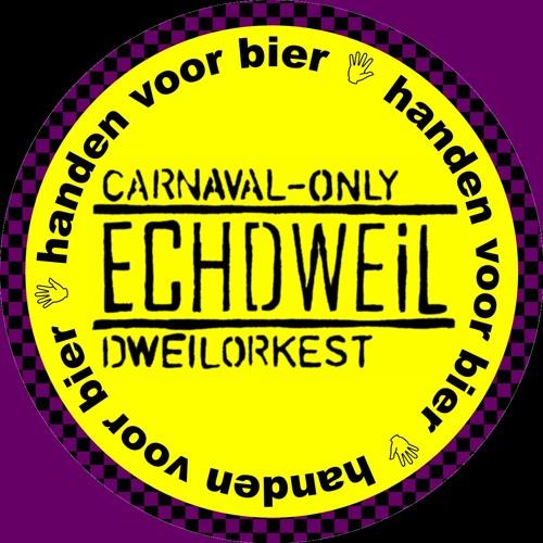 Echdweil's avatar