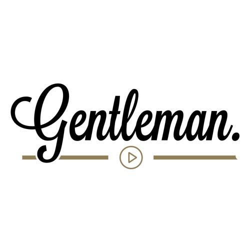 Gentleman.tn's avatar