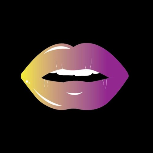 KaRleForNiA's avatar