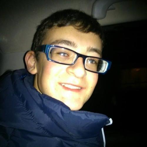 Reece Lufc Cartwright's avatar