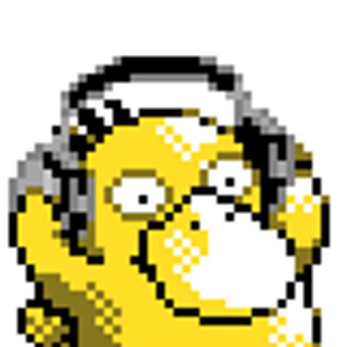 putuko's avatar