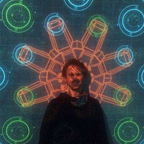 Lev Panov's avatar
