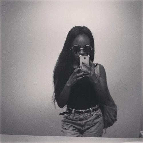 Kiara Lefort's avatar