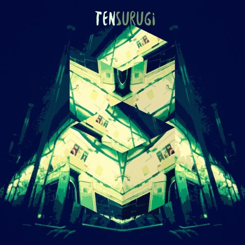 TENSURUGI's avatar