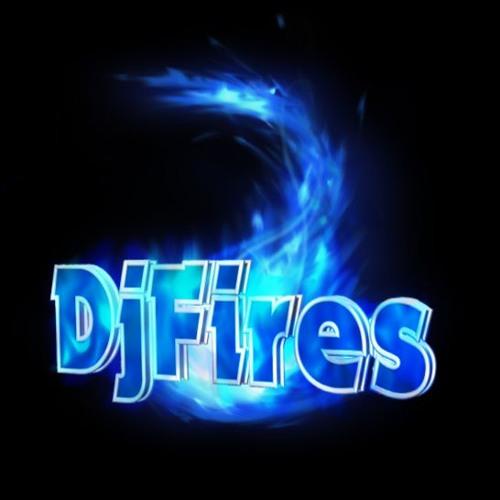 DjFires2's avatar