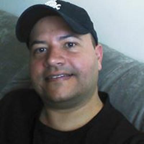 Gustavo Albuquerque 24's avatar
