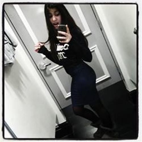 Rachel levi 2's avatar