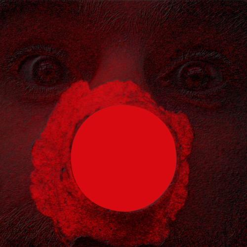 regsik's avatar