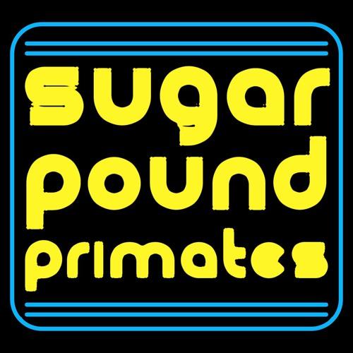 Sugar Pound Primates's avatar