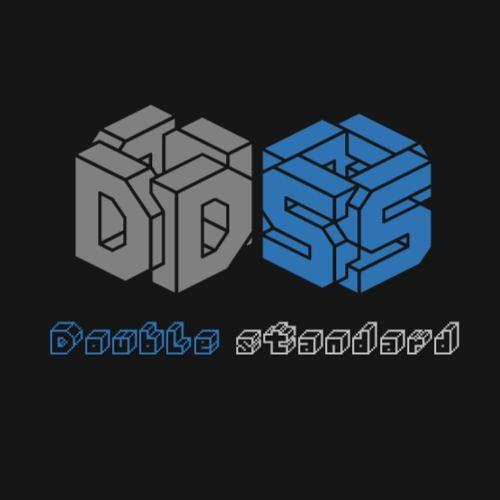 Double Standard's avatar