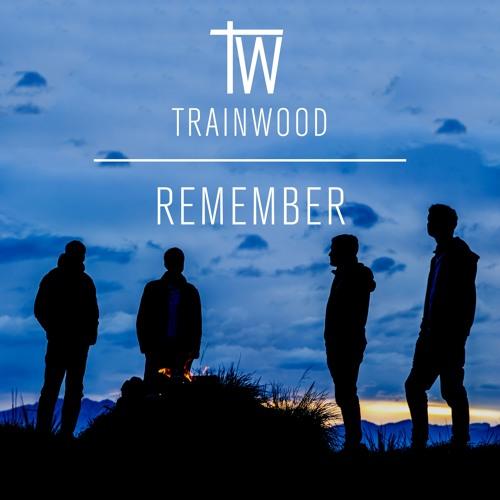 Trainwood's avatar