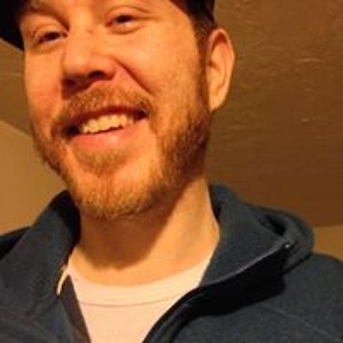Matthew Cherkasky's avatar