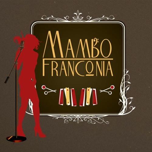 Mambo Franconia's avatar