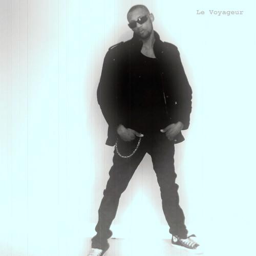 Le Voyageur's avatar