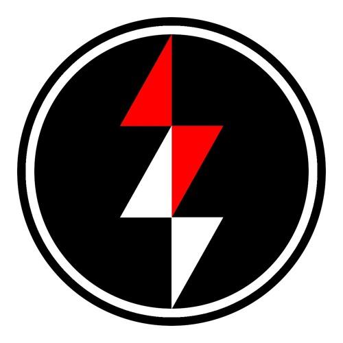 Straight Static's avatar