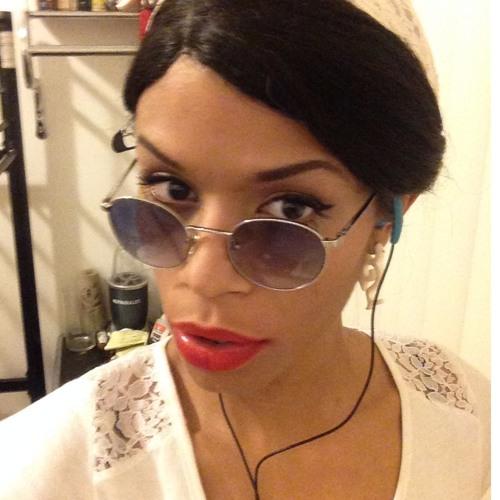 Veritas Lux Mea's avatar