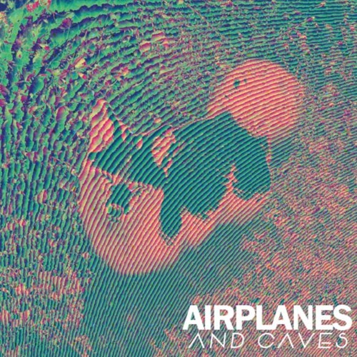 AIRPLANES! & caves!'s avatar