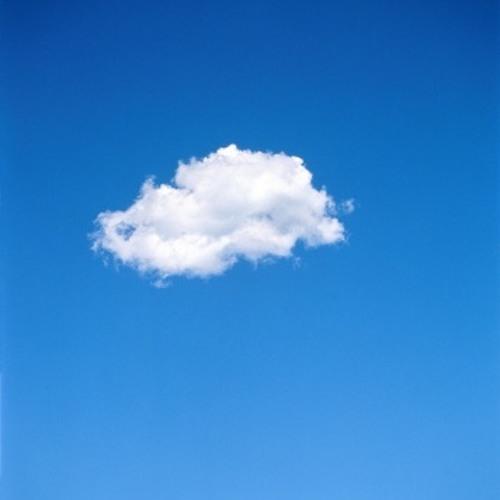 John Clouds's avatar