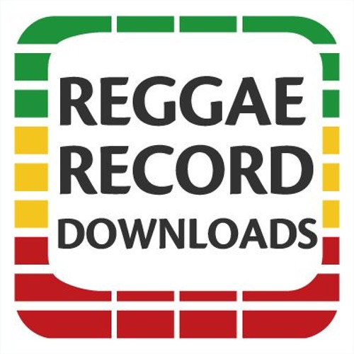 ReggaeRecord Downloads's avatar