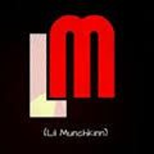 Lil Munchkinn's avatar