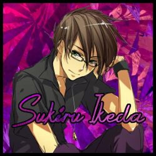 Sukiru Ikeda's avatar