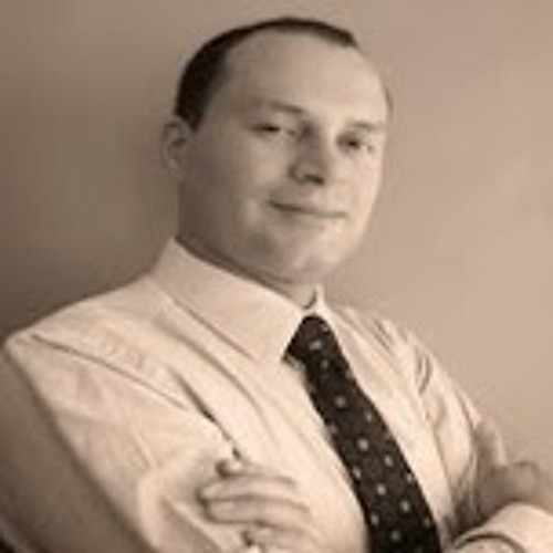 Jason Mullings's avatar