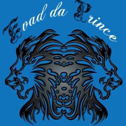 EVAD DA PRINCE's avatar