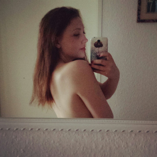 ChantelMaribethVan Drunen's avatar