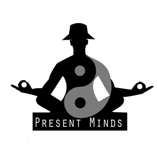 Present Minds's avatar