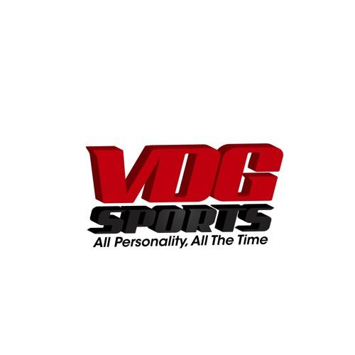 VDG Sports's avatar