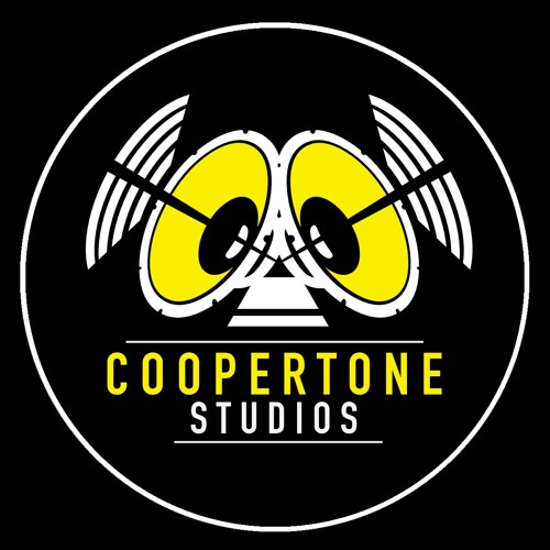 Coopertone Records's avatar