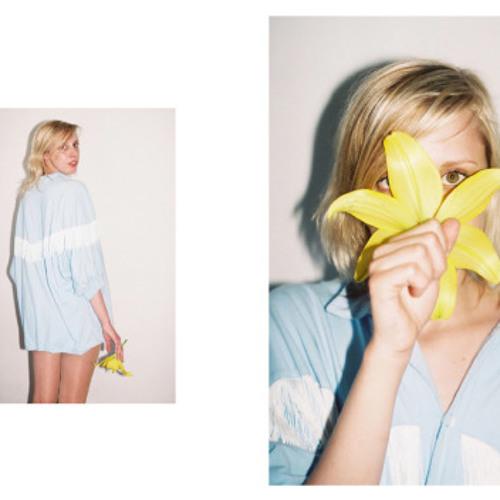 Starr Dinah Maguire's avatar