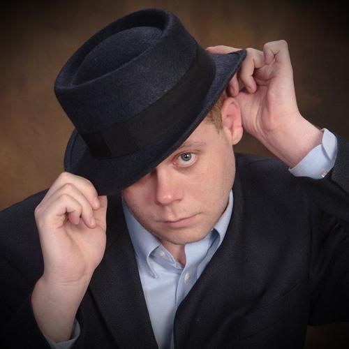 Michael Darkone's avatar