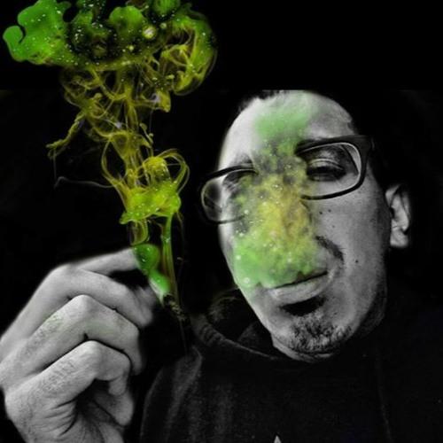 GarageStoner's avatar