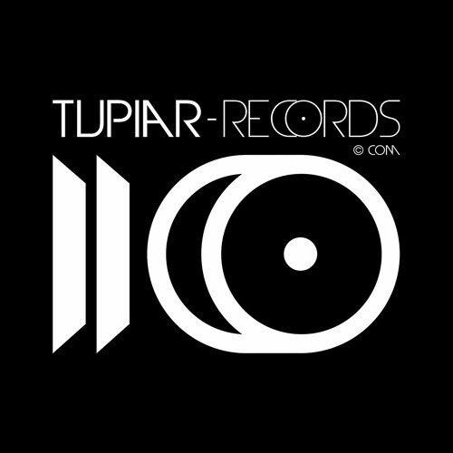 Tupiar Records's avatar